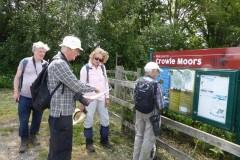 DNATS-Members, Crowle Moor