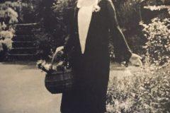 Hilda Godfery